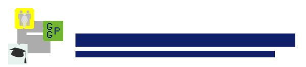 Logo Goerdeler Alumni CLub